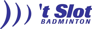 Badmintonclub 't slot zeist